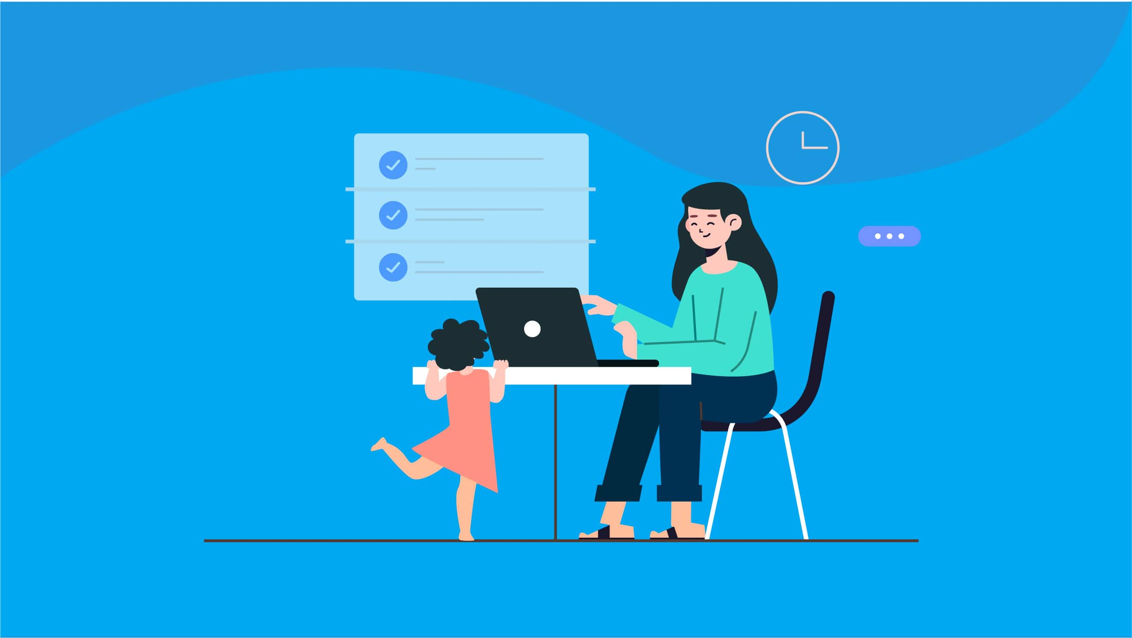 Managing-kids-while-you-work-from-home