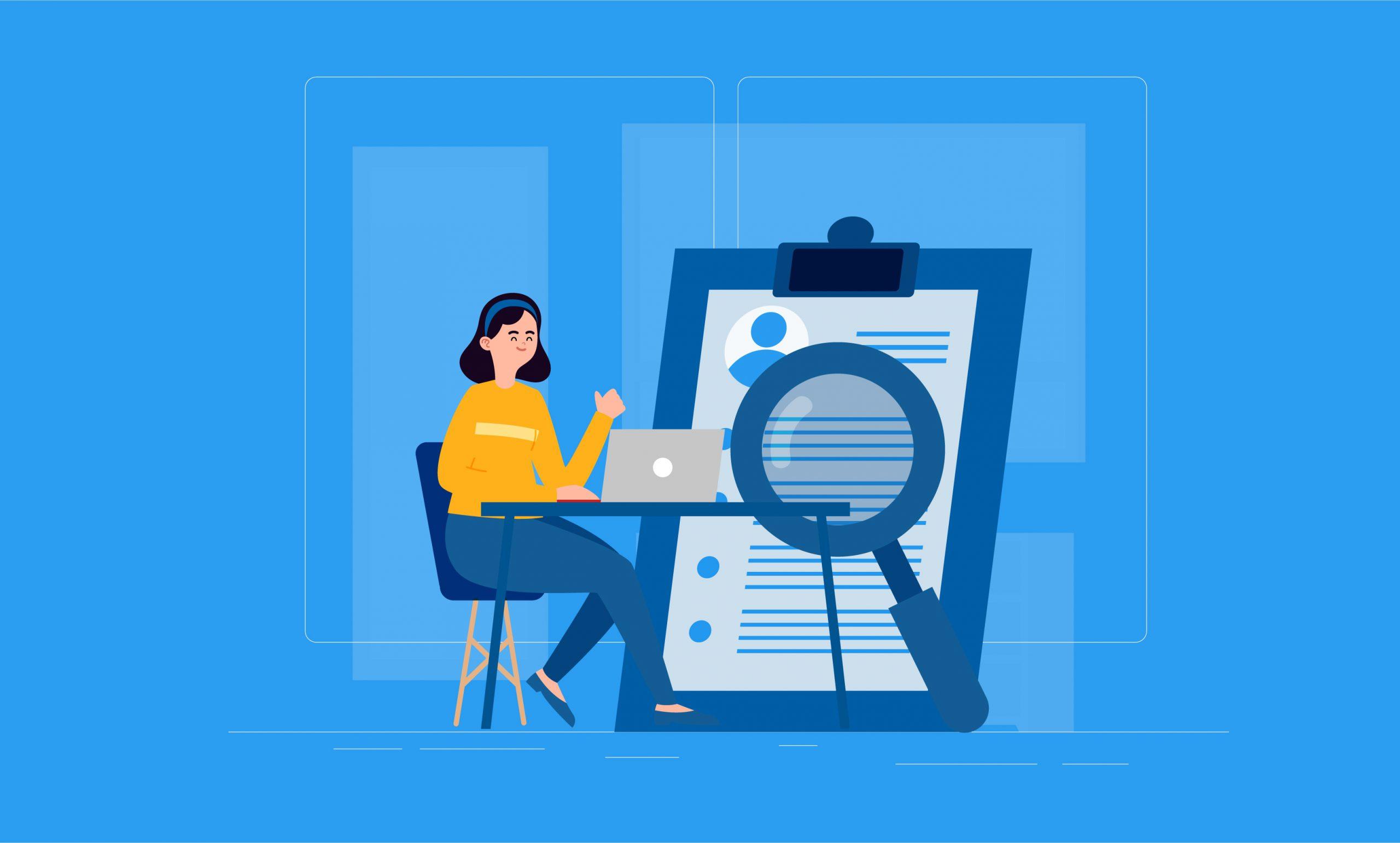 Remote Hiring Considerations
