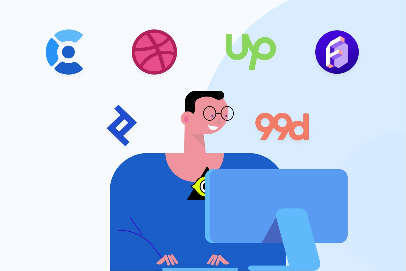 What are the Top Freelance Platforms in 2020?