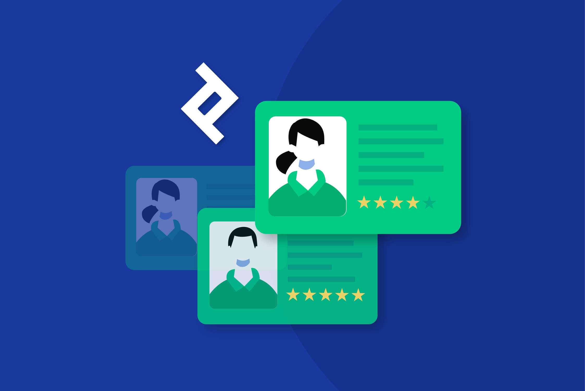 Toptal Reviews- Is It Worth It?